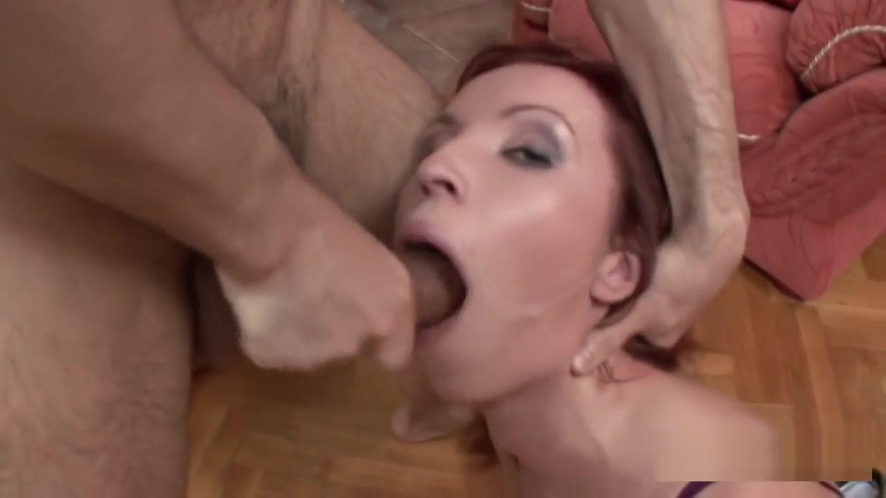 Bull breeding wife Porn Galleries
