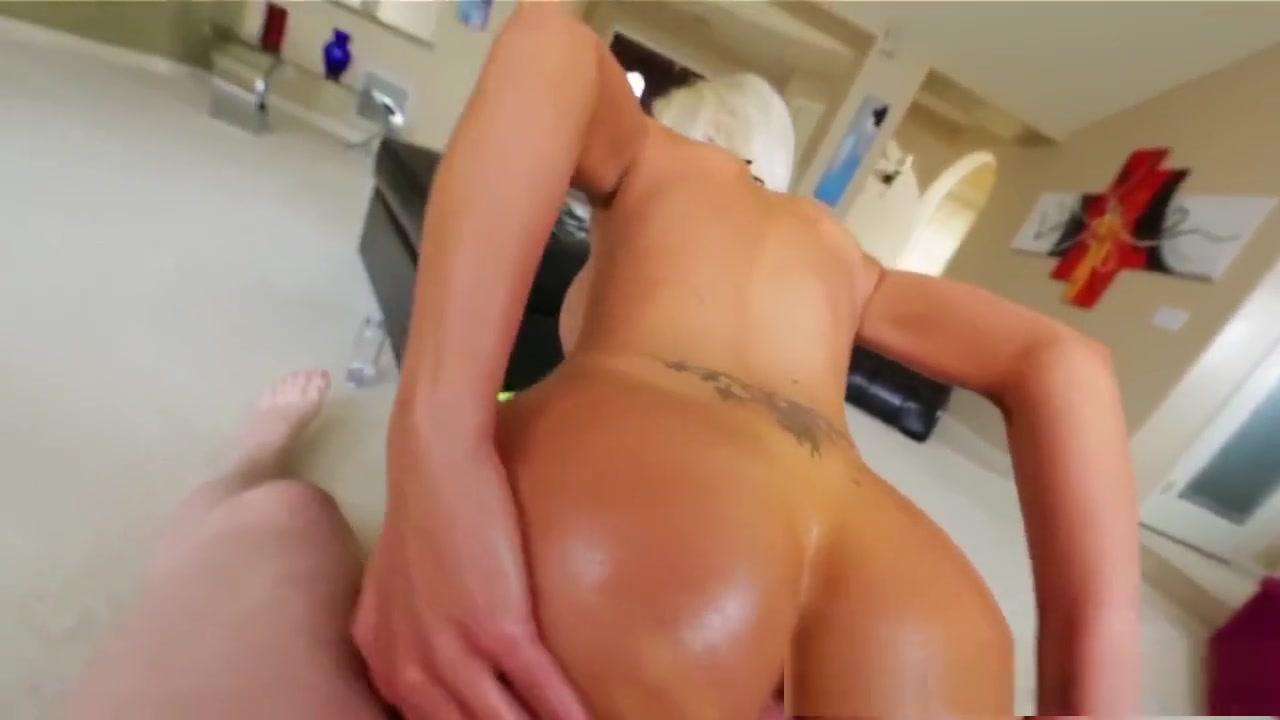 Soft porn sexy Porn Base
