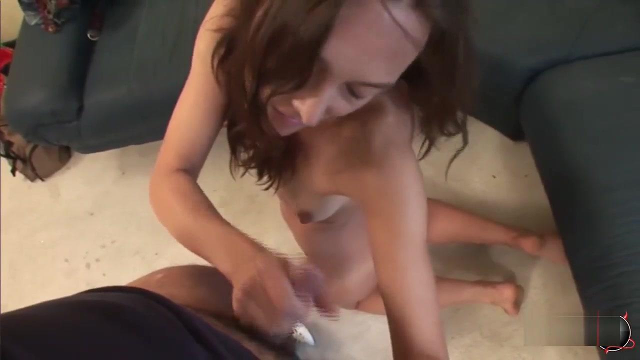 site de rencontre femme quimper Nude photos