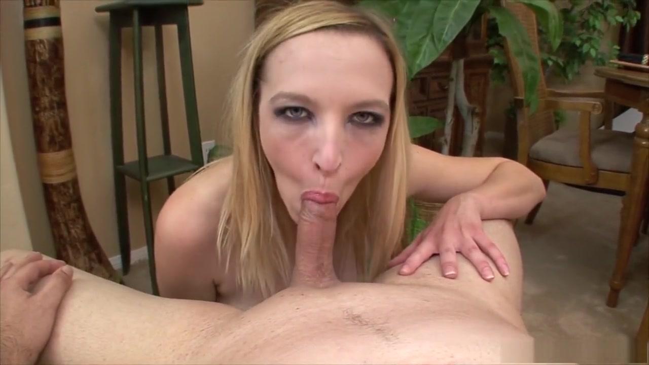 Busty Brunette Milf Wednesday Masturbating addison rose porn videos