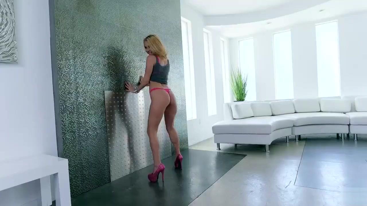 Porn galleries Apprenticeship schemes for over 25s