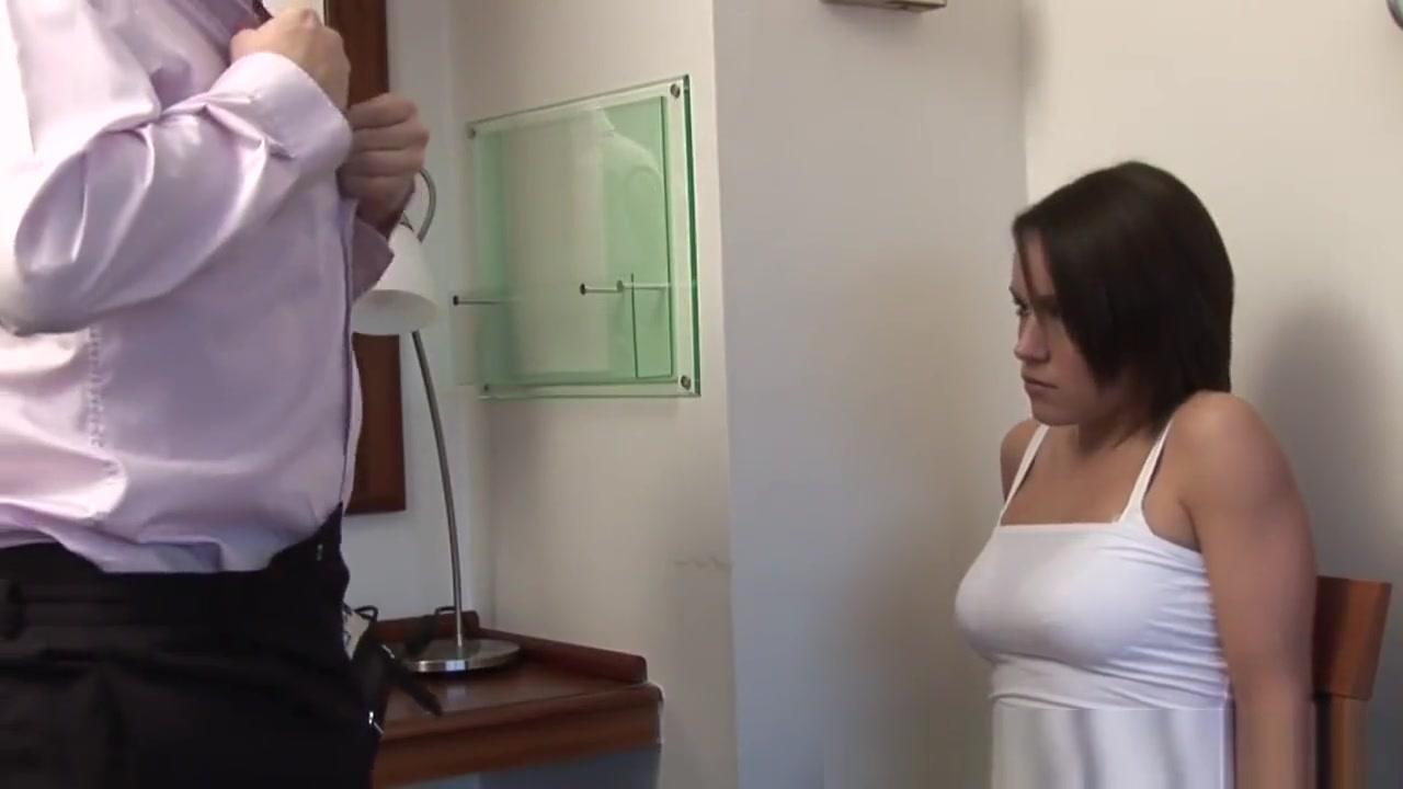 Dating in bremerton Porn Galleries