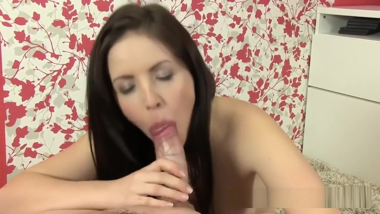 how to group friends on facebook Sexy xxx video