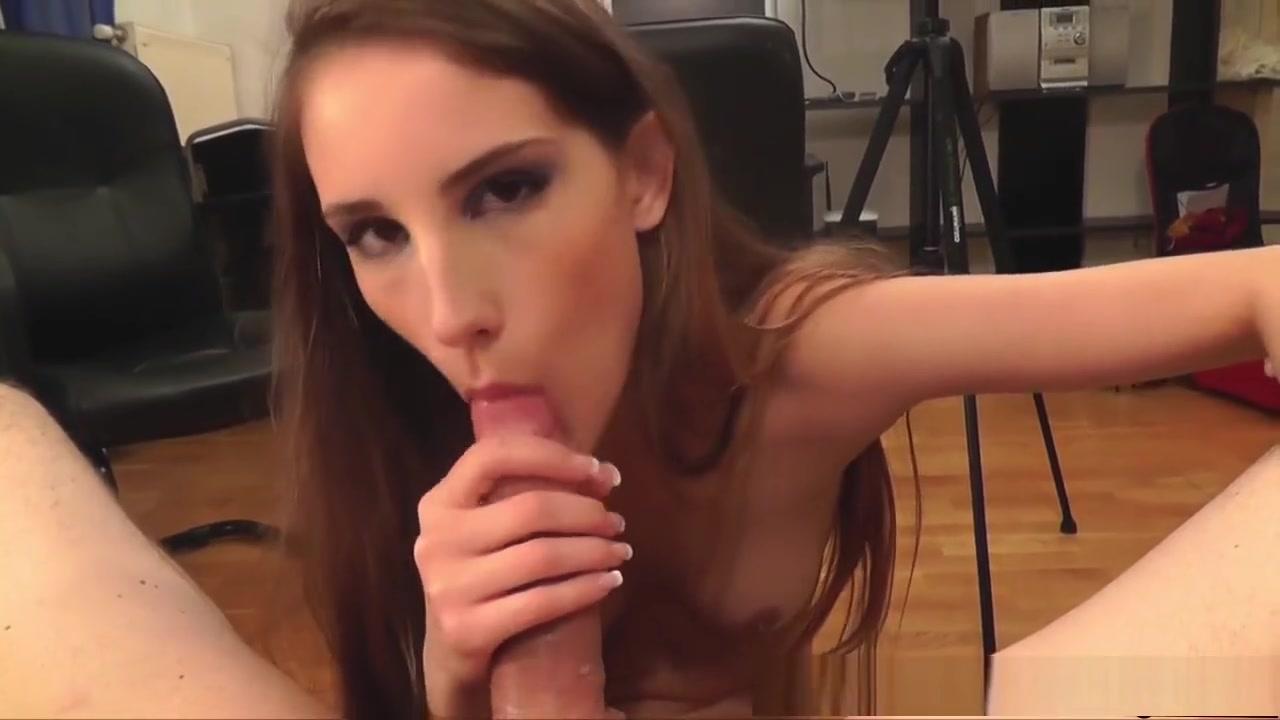 rencontre femme caussade XXX Video
