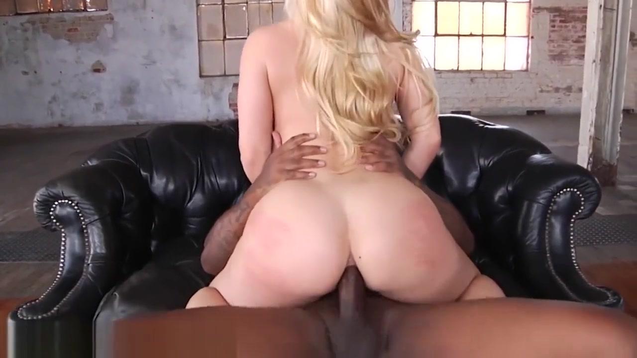 Wifecrazy blowjob Sexy por pics