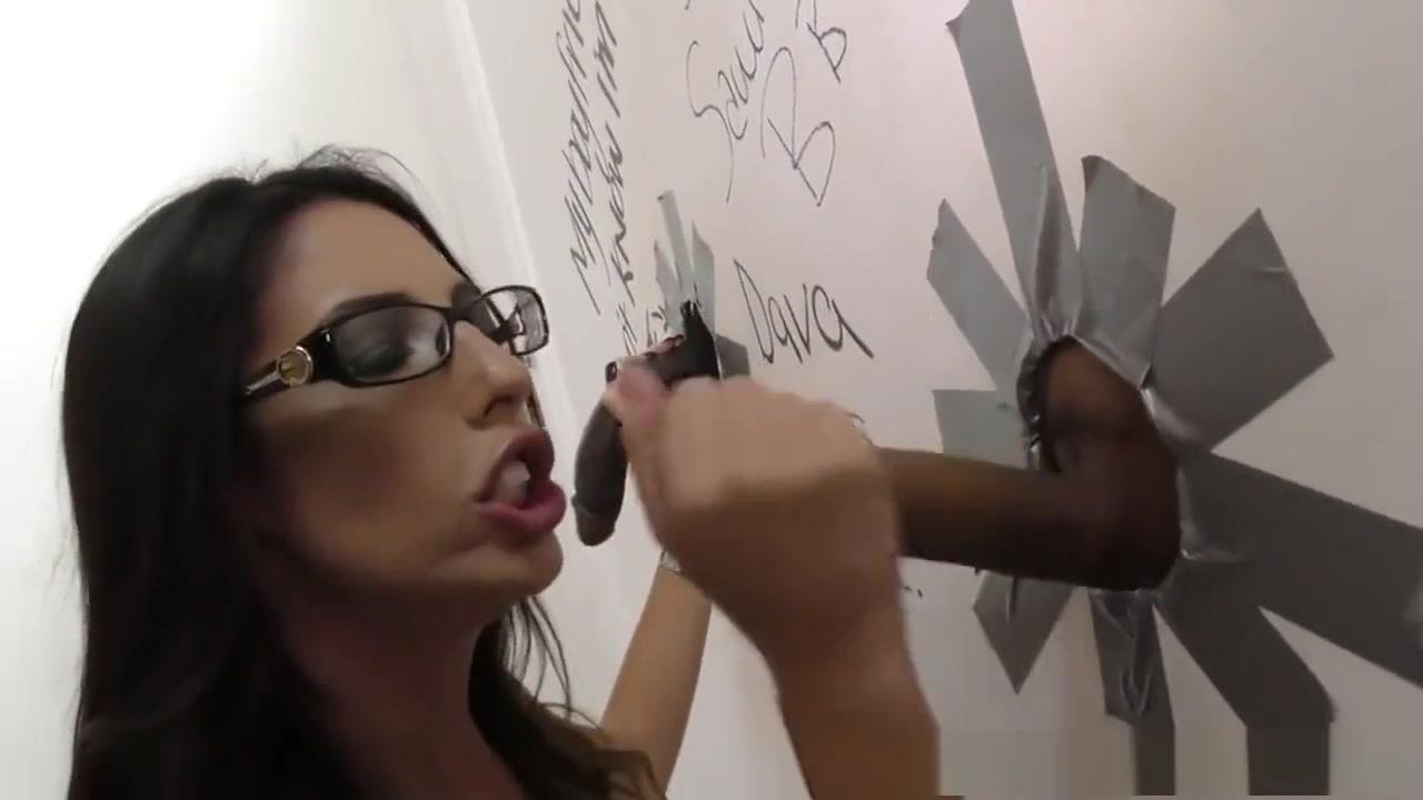 sandra chang s erotic images XXX Porn tube
