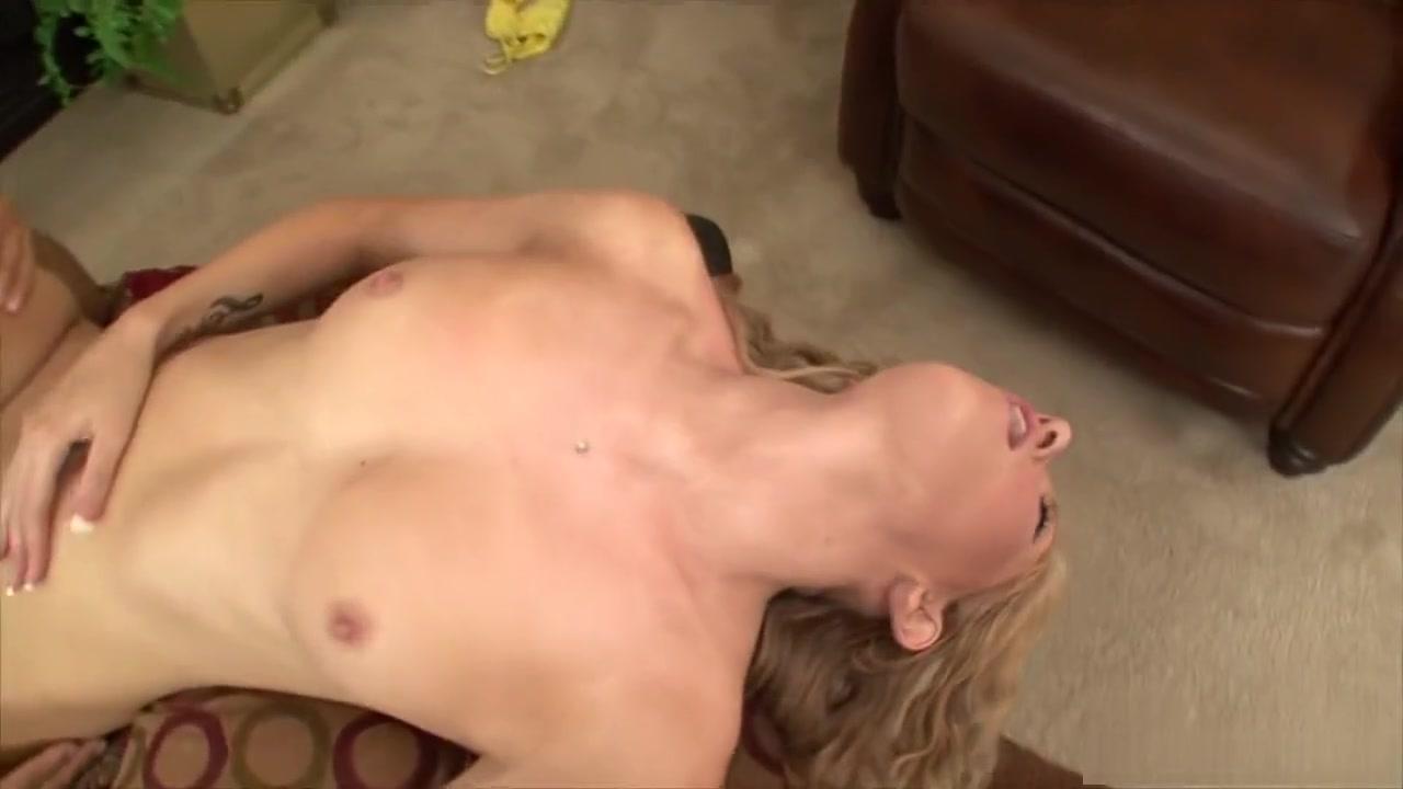 Petardi online dating Adult videos