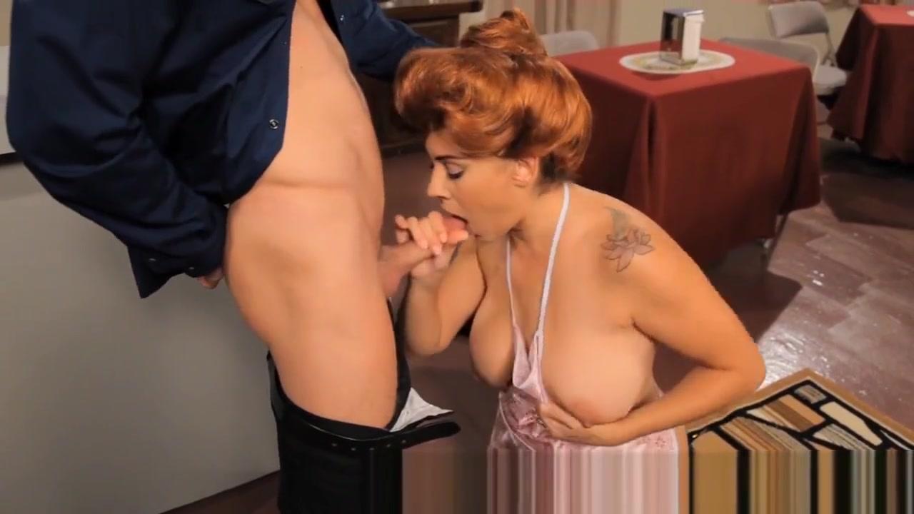 Premature ejaculation in porn Porn FuckBook