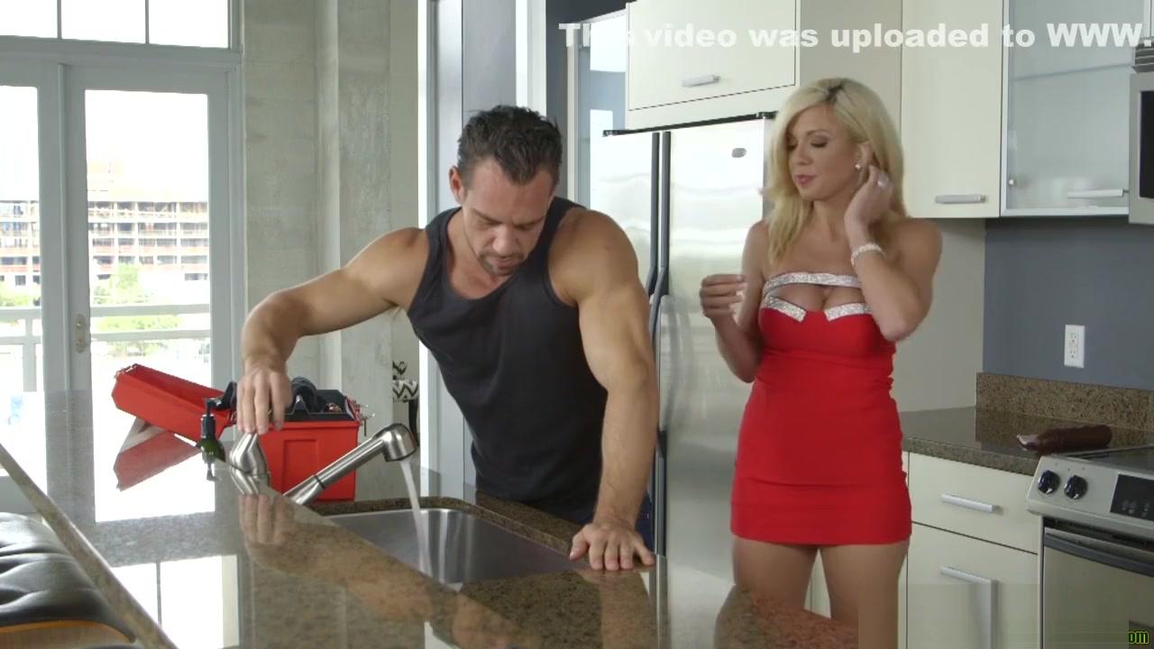 sexiest russian women Hot porno