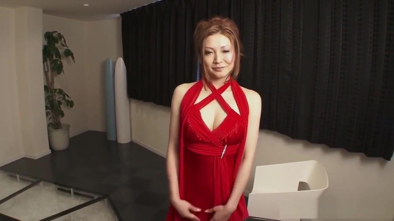 site de rencontre femme rond XXX Porn tube