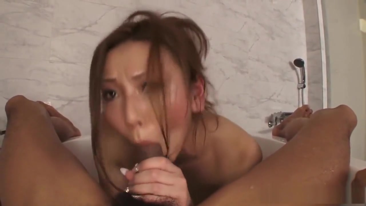 Porn Pics & Movies Ammar shalak wife sexual dysfunction