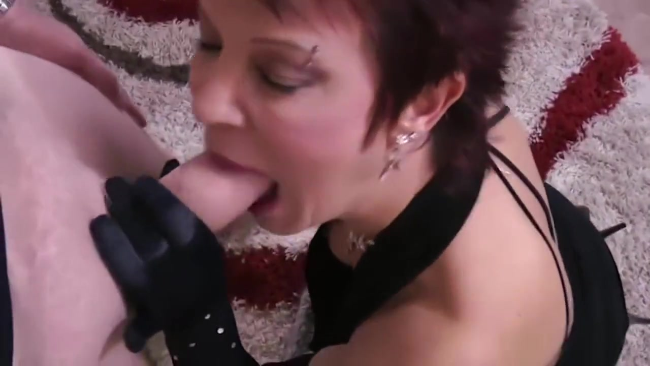 Agregarme in english Porno photo