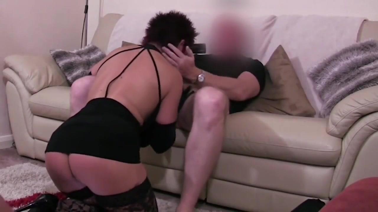 Free flirting apps Sexy xxx video