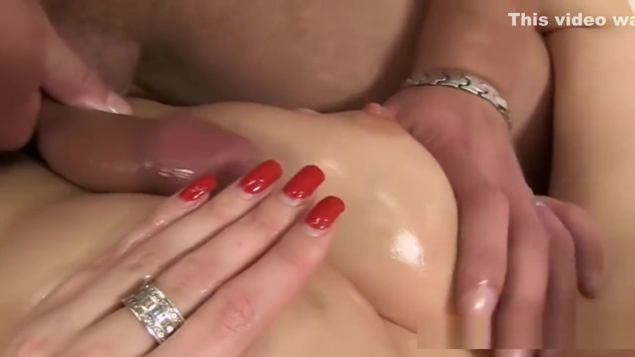 Adult gallery Free amateur interracial wwife porn