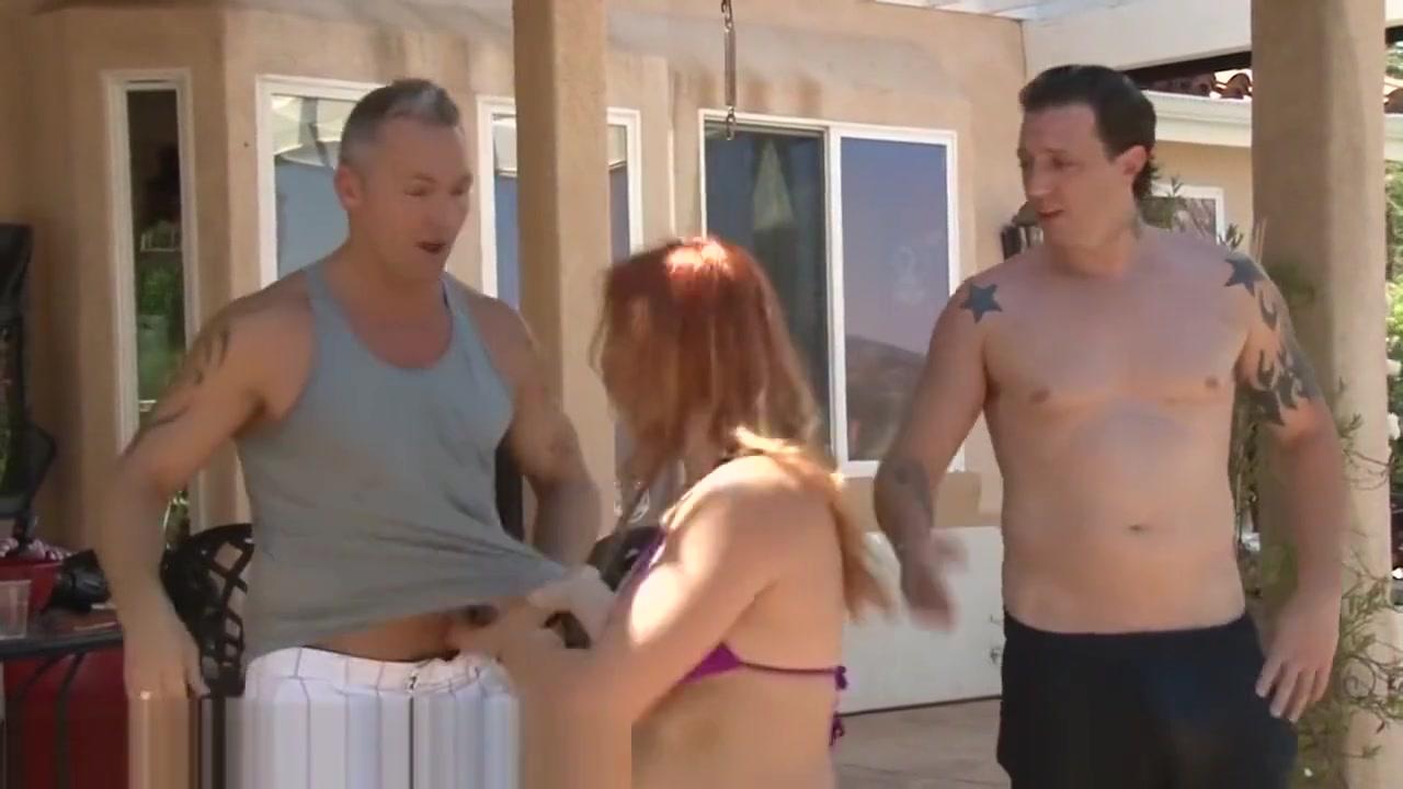 Hot Nude Jack spears nude romp videos