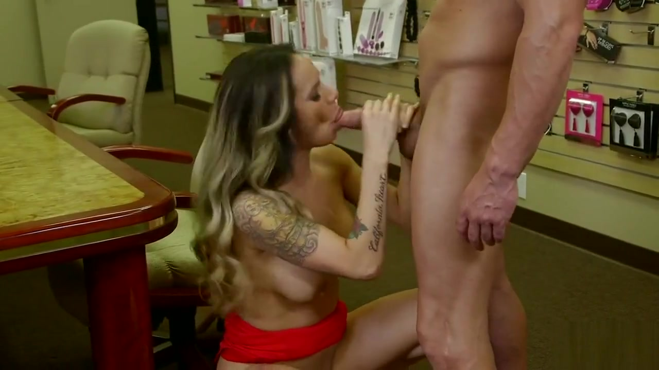 Porn clips Mature hairy jpegs