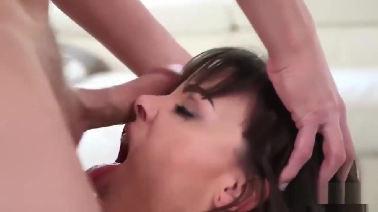 Sexy xxx video King county sewer hookup fee