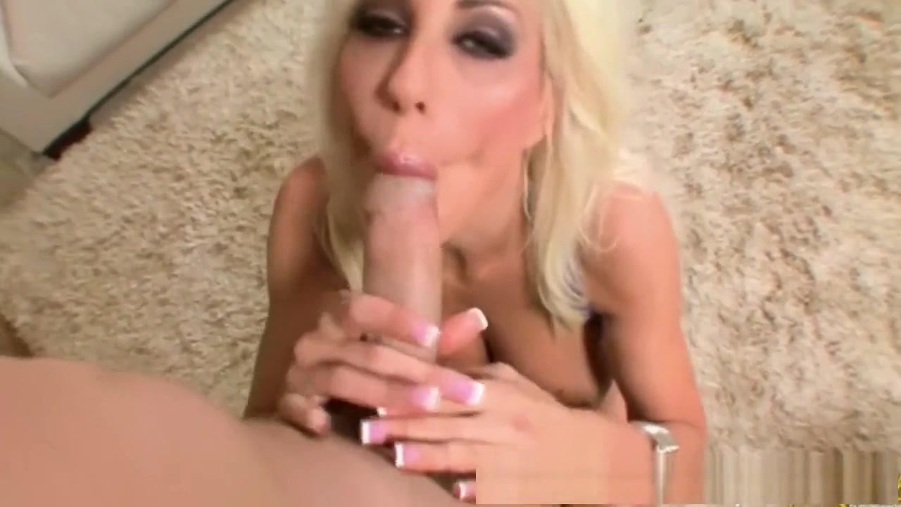 Https tinder com app verify Hot porno