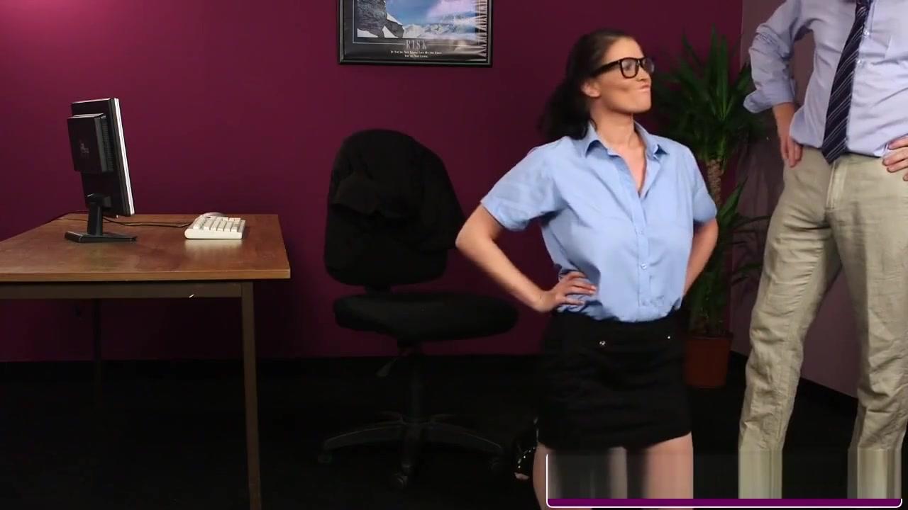 Porn galleries Mini skirt hot babes