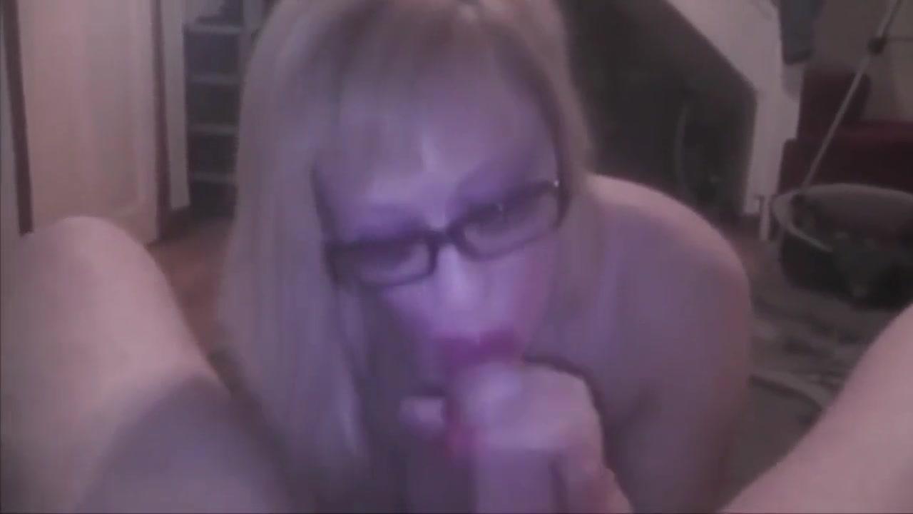 Nude pics Dating for alle endate.dk opret gratis dating profil