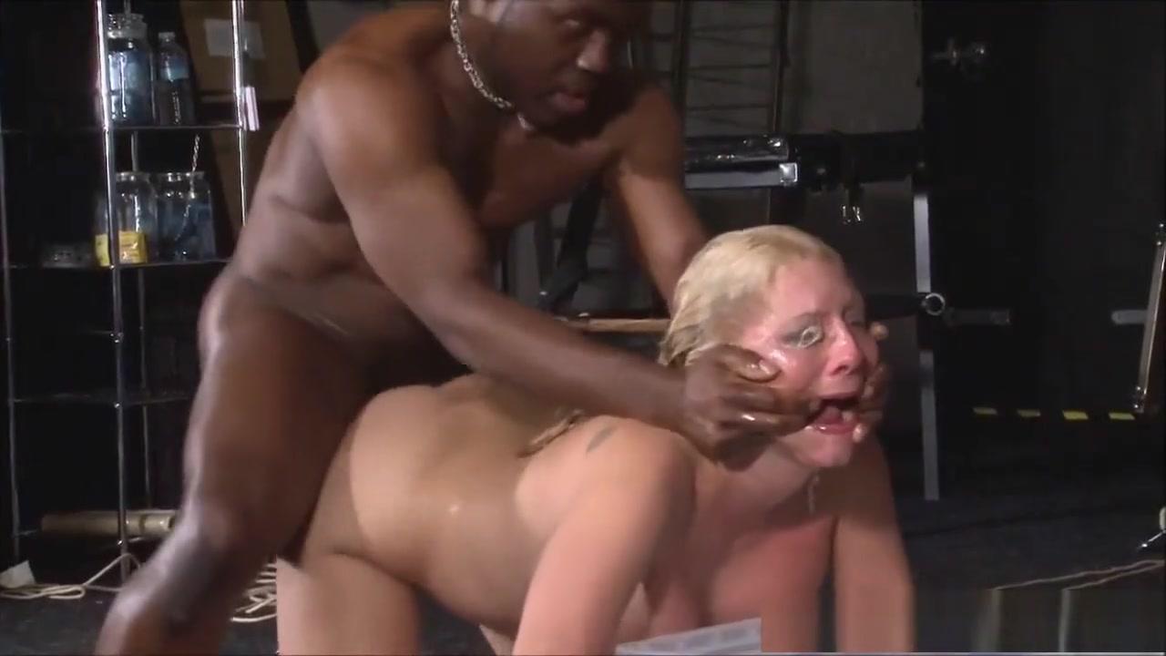 Bbw fuck pig Sexy xxx video