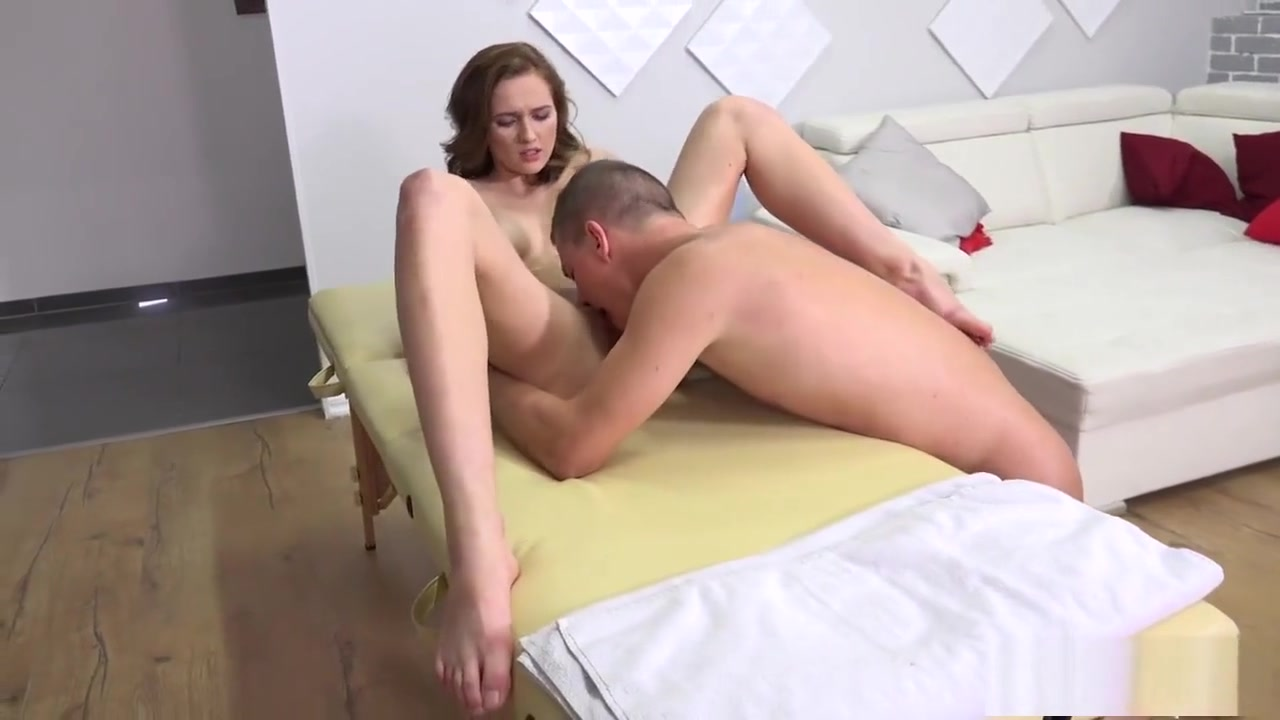 pogotowie sexualne Sexy xxx video