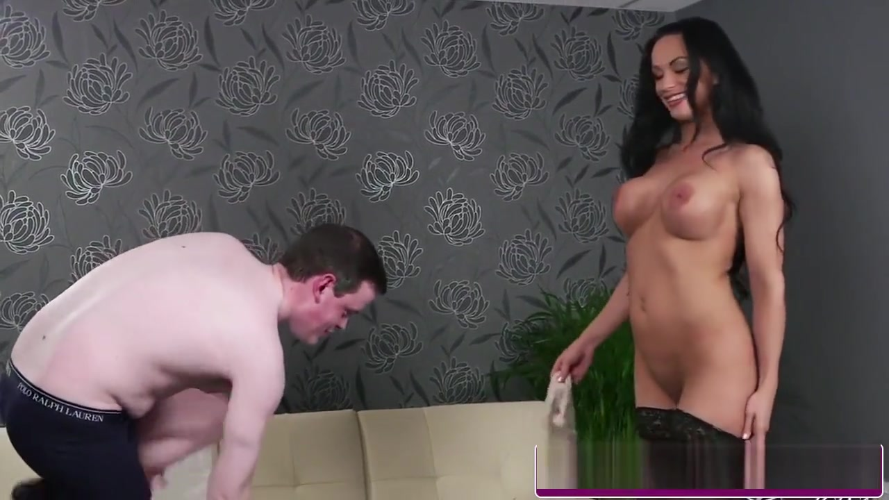 Good Video 18+ 2 horny office chick fucking
