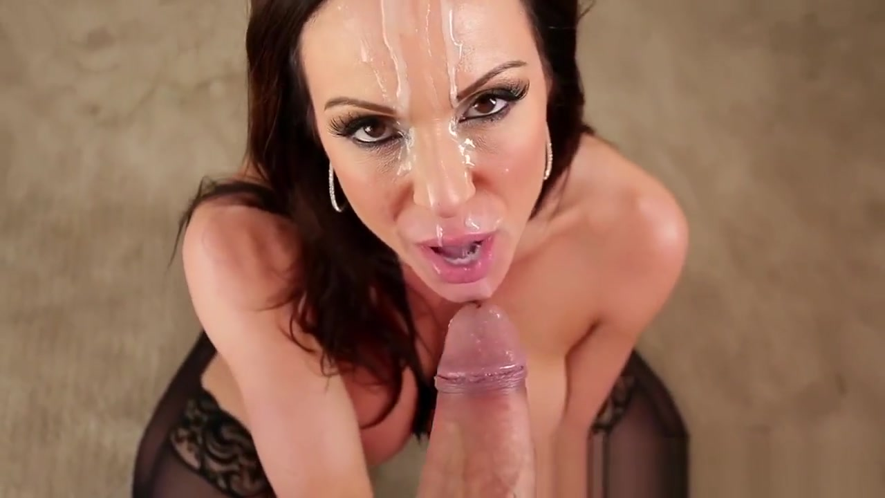 Best porno Lesbian threesome fuck feat. Molly Cavalli