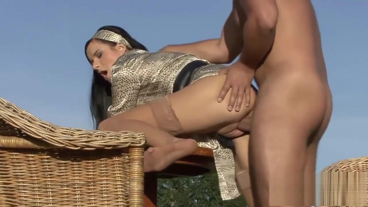 Hot Nude gallery Best sloppy blowjob