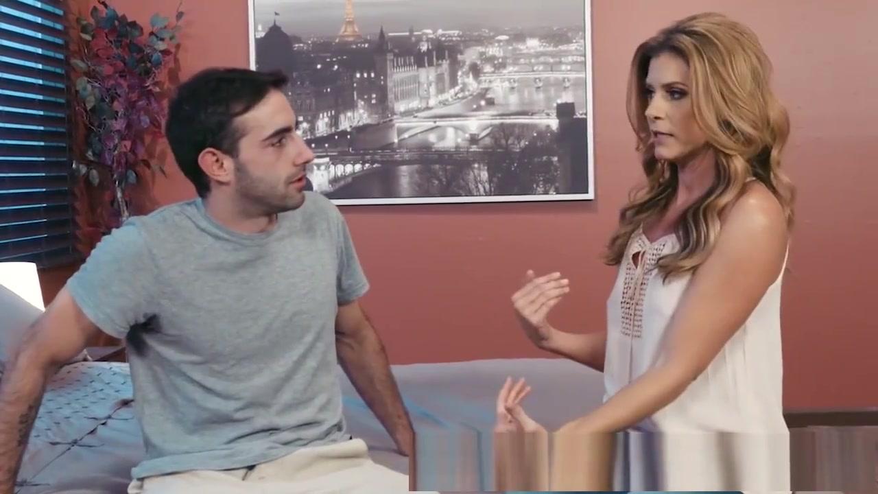 Adult Videos Jaunoji nuotaka online dating