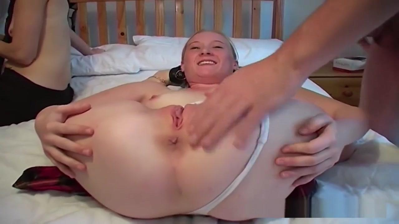 Senior black women Naked FuckBook