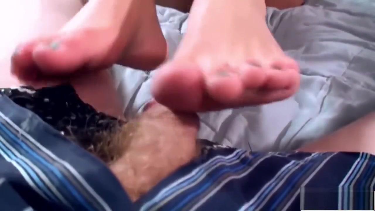 Hot Nude gallery Nude punjabi girl pussy