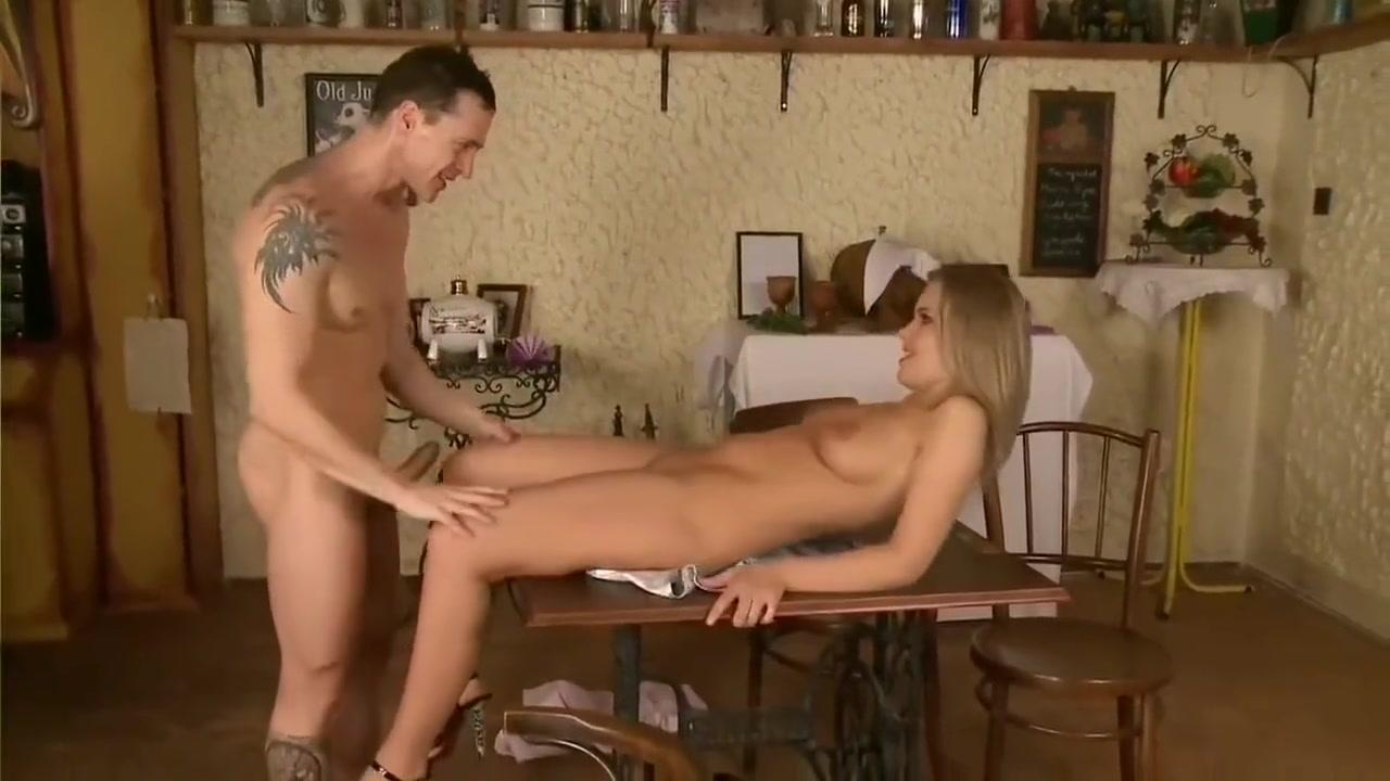 Naked Porn tube Pantyhose granny porn