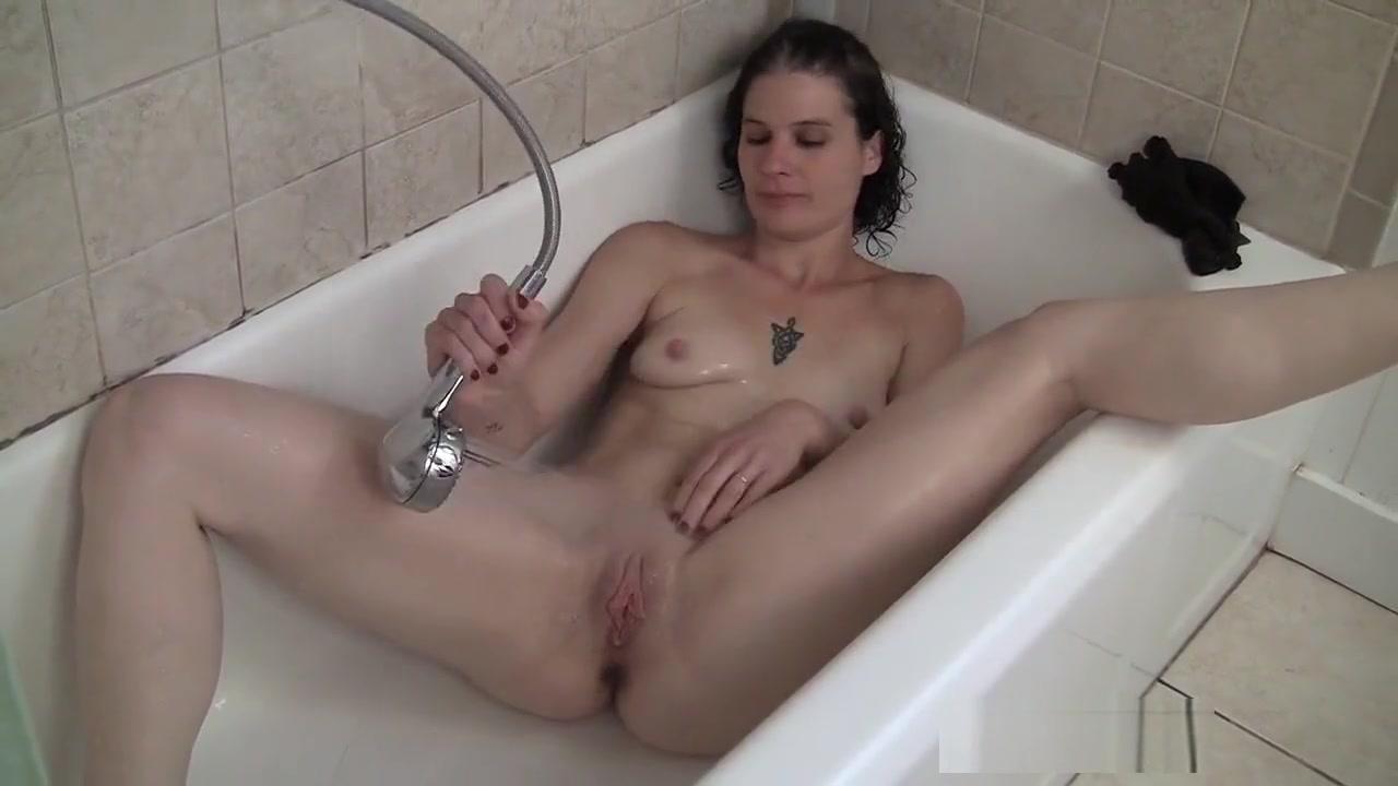 Ang dating ang biblia free download Porn Pics & Movies
