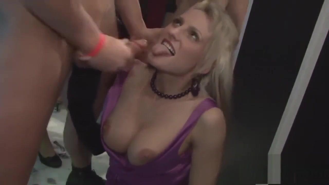 Aberatiile sexuale Porn archive