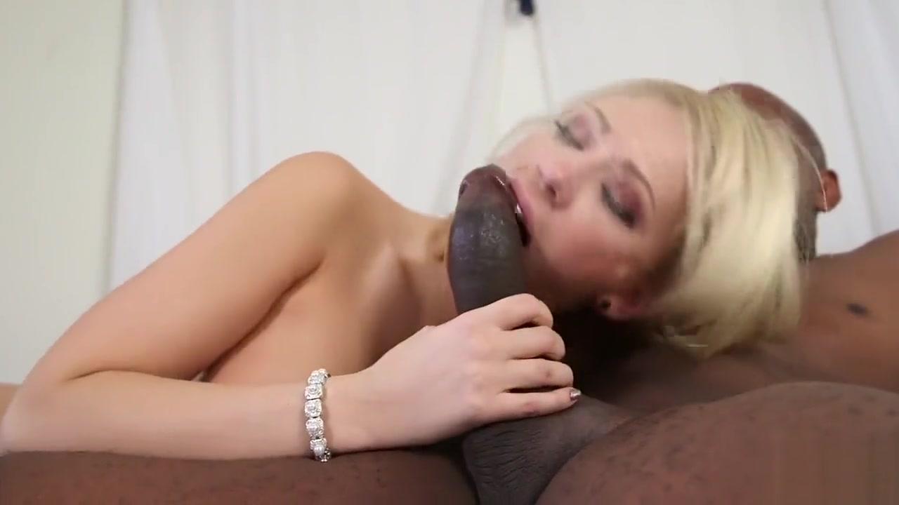 dating crossword Hot porno