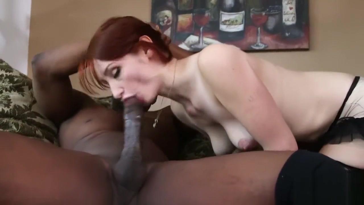 hottest porn site in the world Porn FuckBook