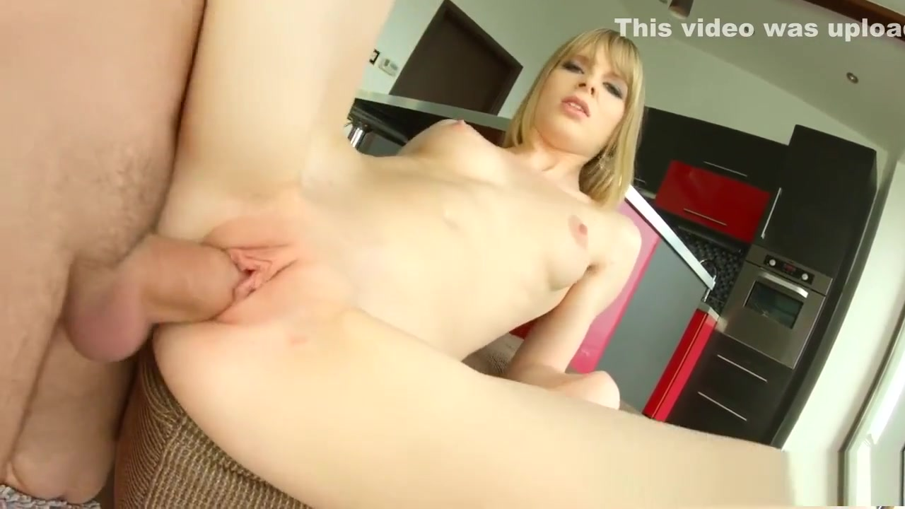 Granny lesbian pussy licking Pron Pictures