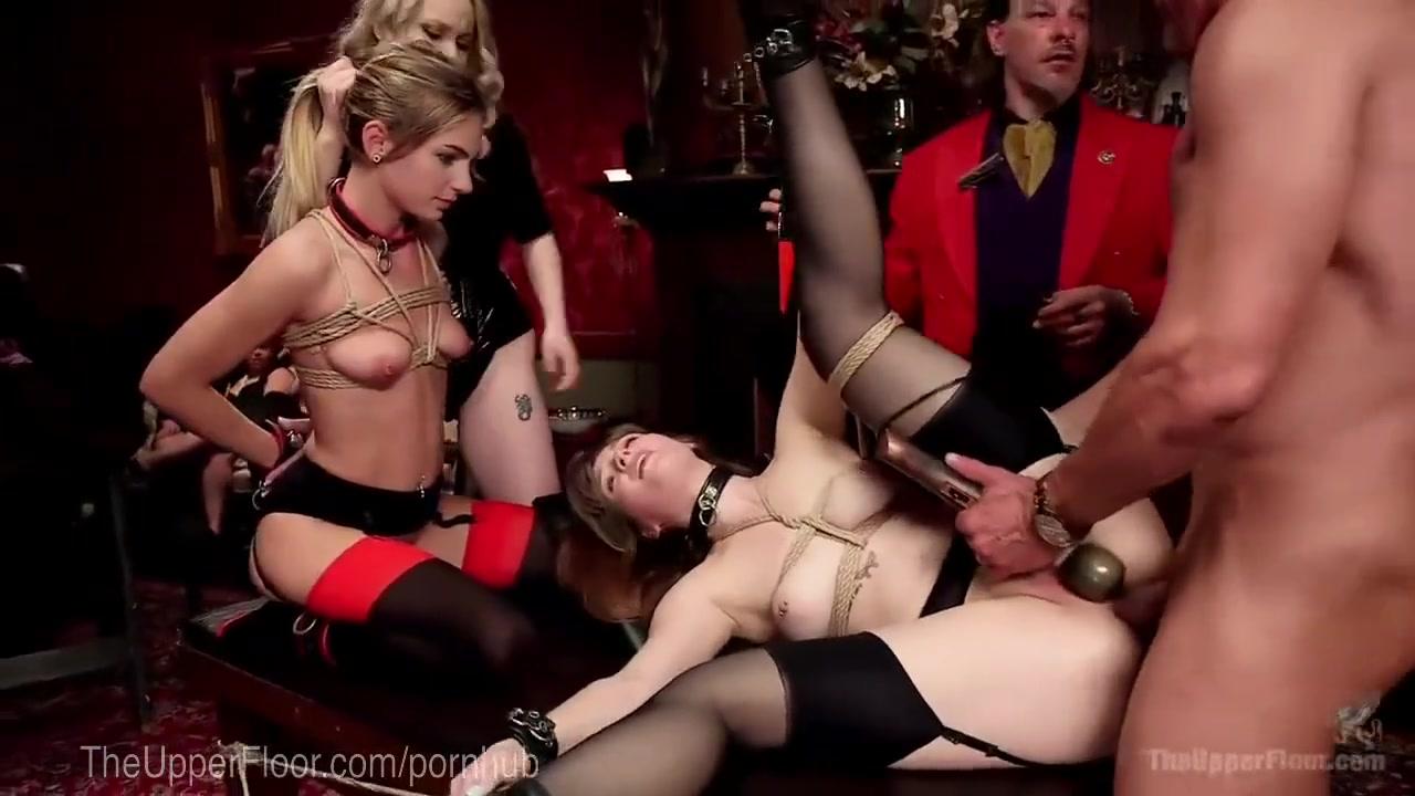 Mouse match disney dating sim Porn archive
