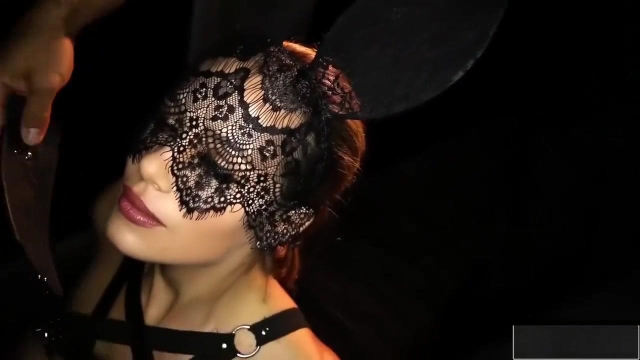 Naked xXx Base pics Veronika decide morir trailer latino dating