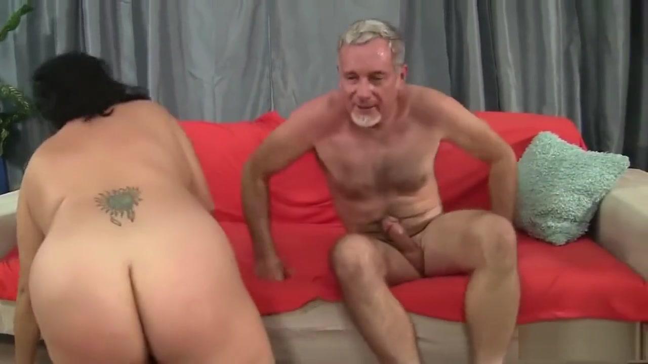 Naked Porn tube Philadelphia craigslist men seeking men