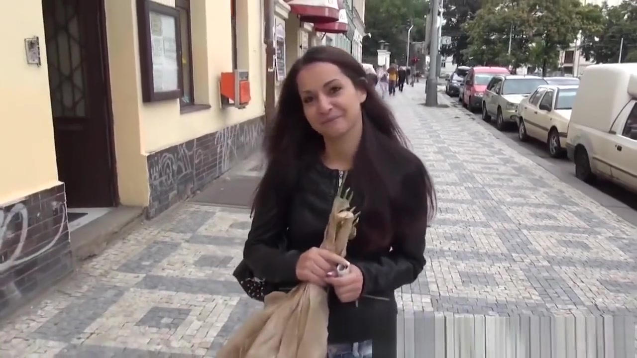 Best porno Raina And Ayane Carnal Kitchen