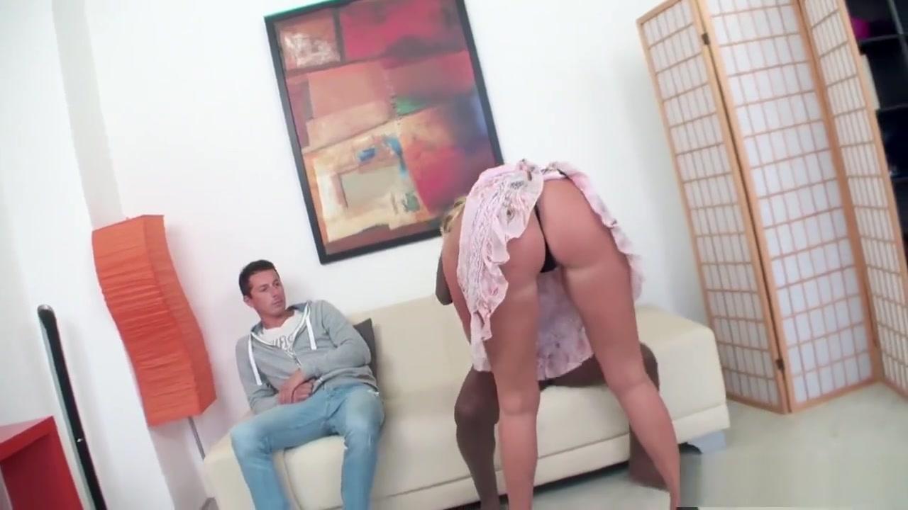 Adult videos Hot sexy katreena sex