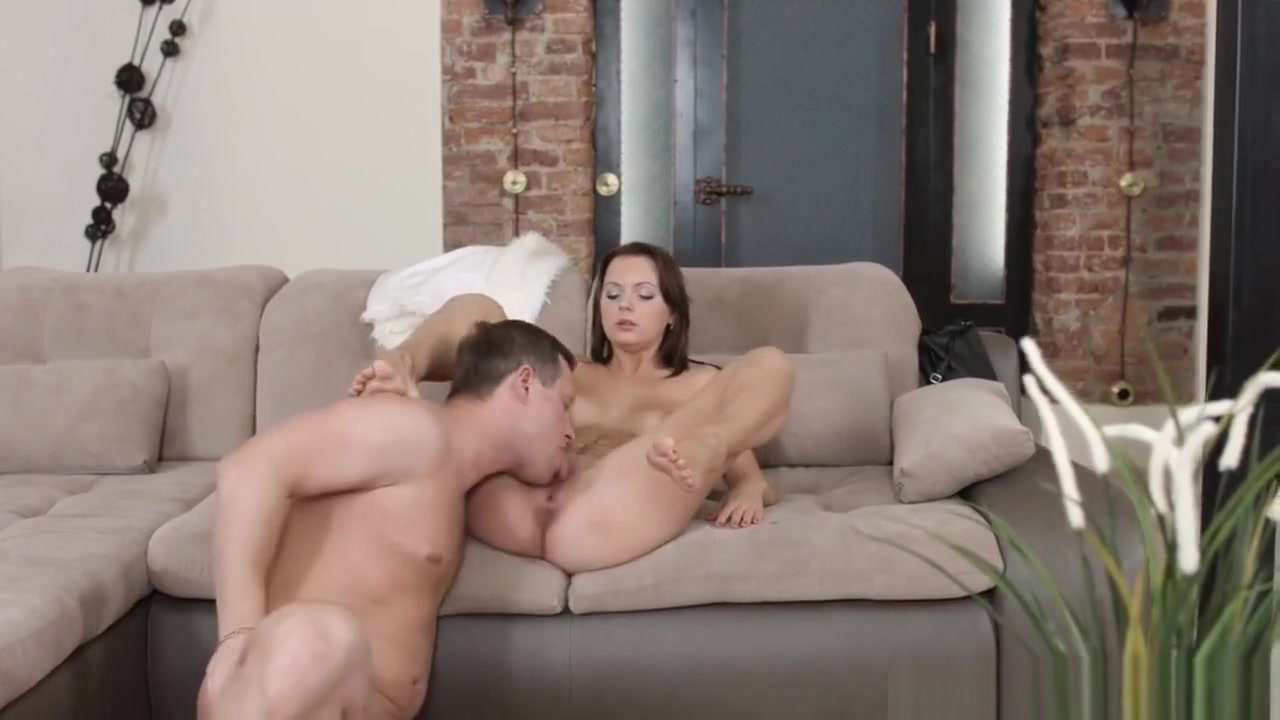 Bubblegum dating Sexy xxx video