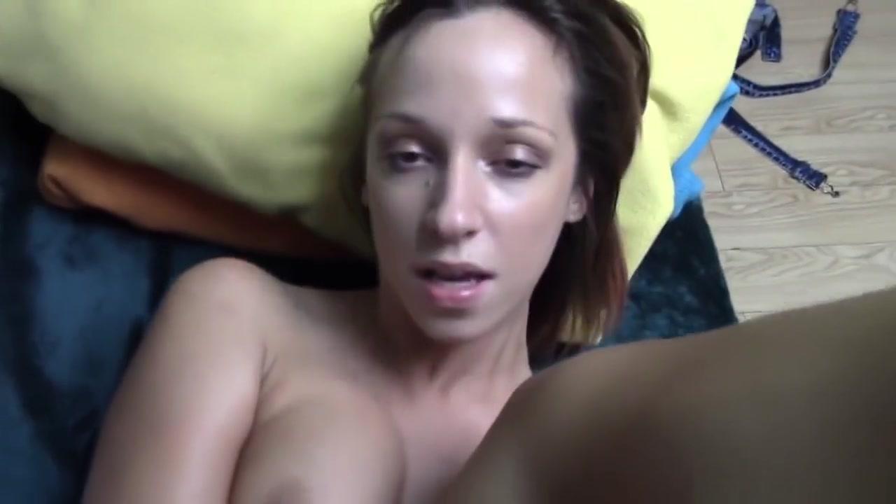 Nude pics Agnostic atheist dating mormon