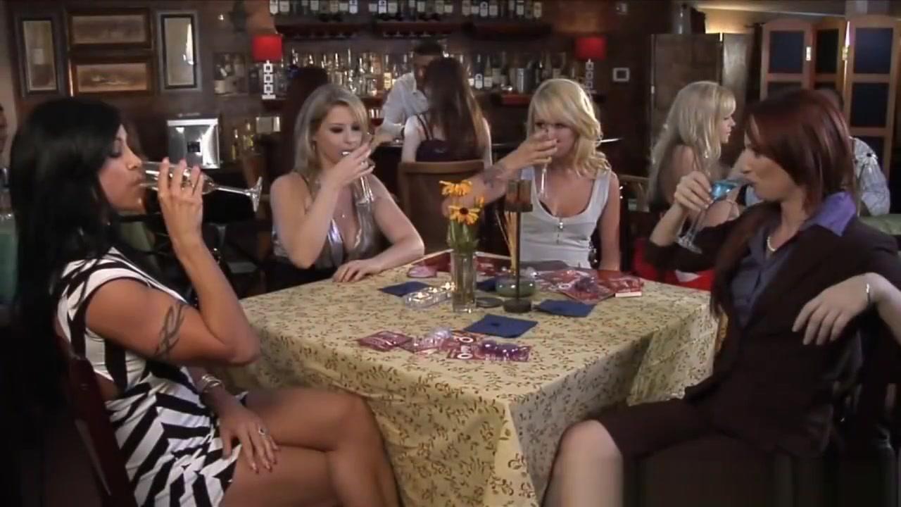Excellent porn Gay amateur porn clips