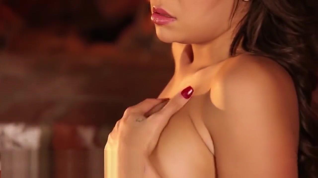 escort girl guizmo paroles Full movie