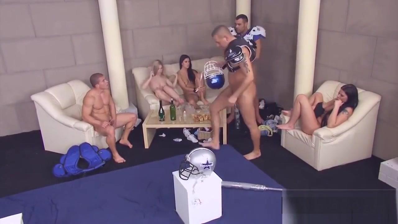Porn Galleries Com lesbian sex shemale