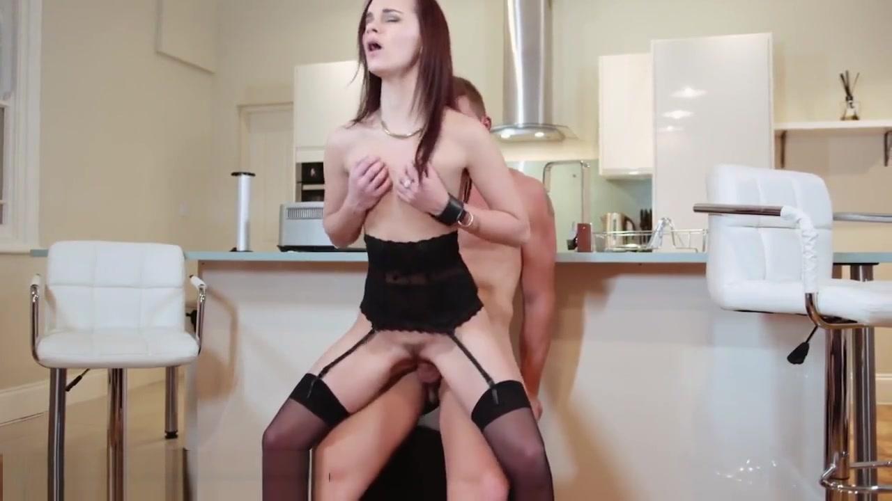 Porn Base Skinny ebony anal