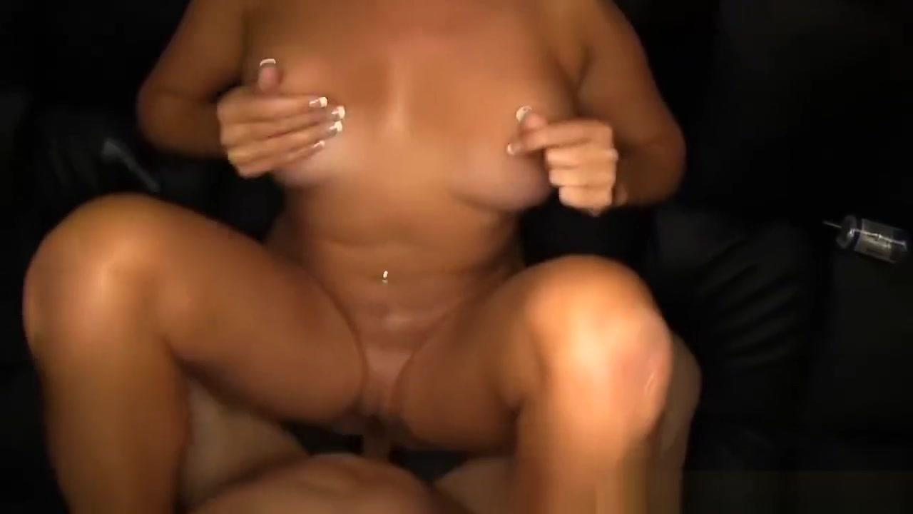 Hot Nude Poefjes online dating